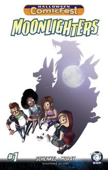 HCF17_M_Space Goat_Moonlighters