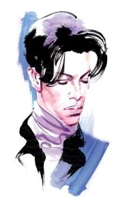 Kagan McLeod-Prince-web