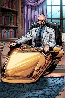 Old_Man_Logan_26_X-Men_Trading_Card_Variant