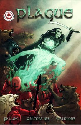 plague 2 cover