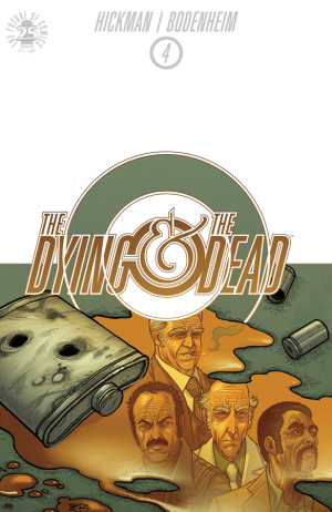 thedyingandthedead_04-1