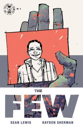 TheFew_05-1