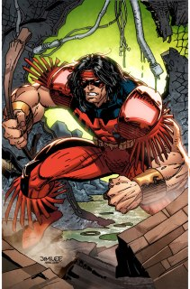 Weapon_X_5_X-Men_Trading_Card_Variant