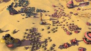 WinThatWar-screenshot-3-colors-battle