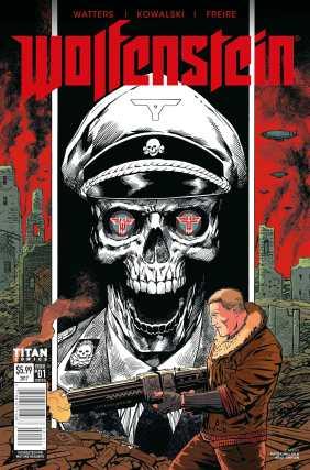 Wolfenstein-Cover-A-Piotr Kowalski