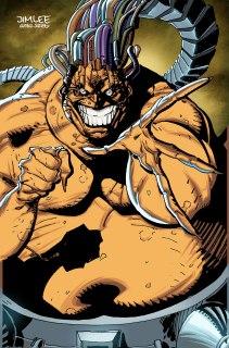 X-Men_Gold_7_X-Men_Trading_Card_Variant