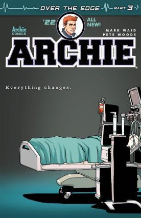 Archie22Main
