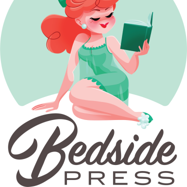 bedside press logo