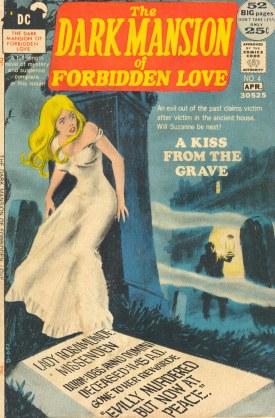 Blog544_Dark+Mansion+Forbidden+Love+Cover_1 1970s gothic romance