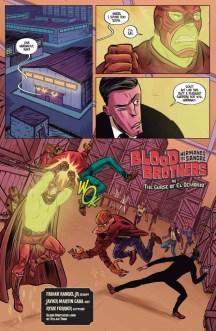 BloodBros002-Int 1