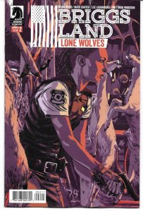 Briggs_Land_Lone_Wolves_2A