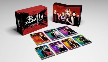 BuffyCompleteSeries_Beauty (2)