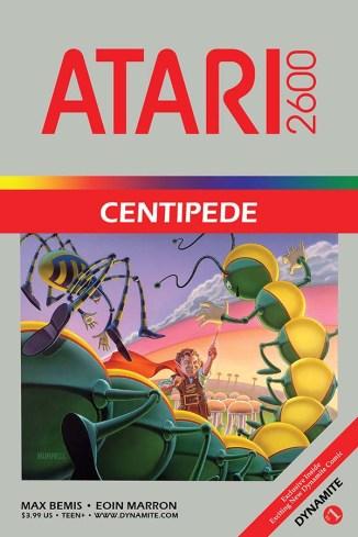 Centipede-001-Cov-D-BoxArt