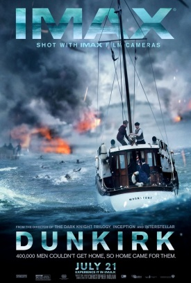 Dunkirk-IMAX-poster