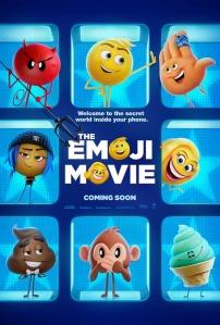 emoji_movie_poster