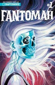 Fantomah-_1_1024x1024