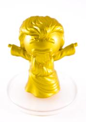 Gold God