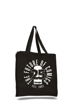 Image Tote SDCC