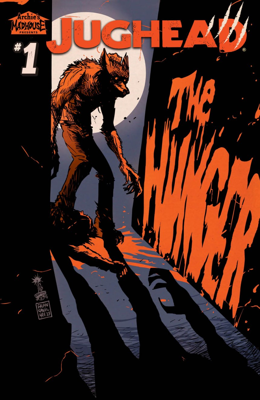 Art Pat And Tim Kennedy Cover Francesco Francavilla Variant Covers Robert Hack Michael Walsh On Sale Date 10 25 32 Page Full Color Comic 399 US