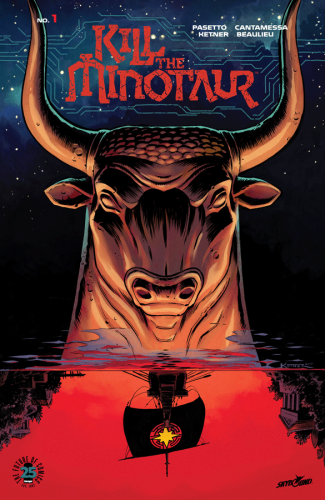 killtheminotaur_01-1