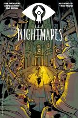 Little_Nightmares_2_Cover C
