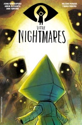 Little_Nightmares_2_Cover D