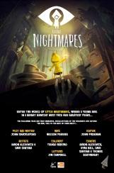 Little_Nightmares_2_Credits