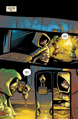 Little_Nightmares_2_Page 1