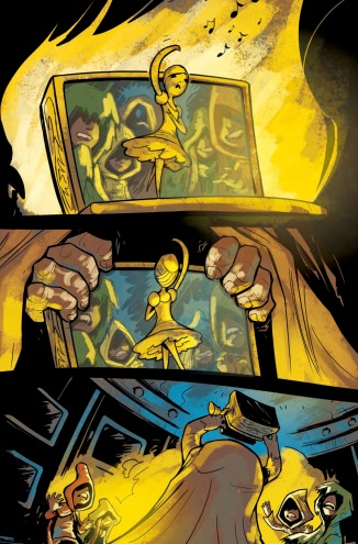 Little_Nightmares_2_Page 2
