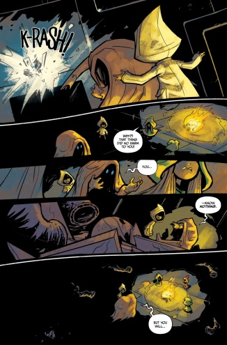Little_Nightmares_2_Page 3