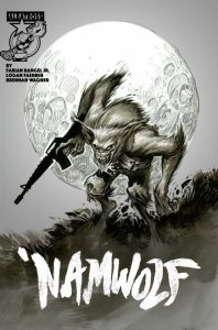 namwolf 1