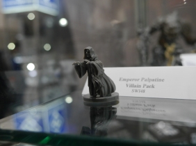 P1120432