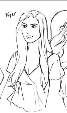 Piper