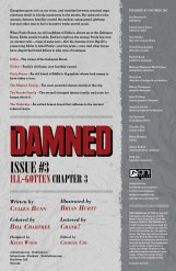 Preview-DAMNED-#3-Press-2