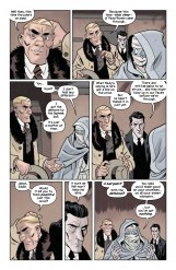 Preview-DAMNED-#3-Press-4