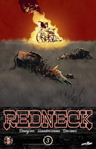 redneck_03-1