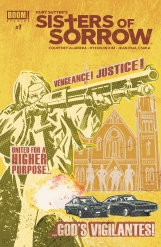 SistersofSorrow_001_C_FOC_Variant