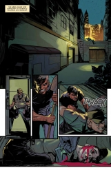 SistersofSorrow_001_PRESS_3