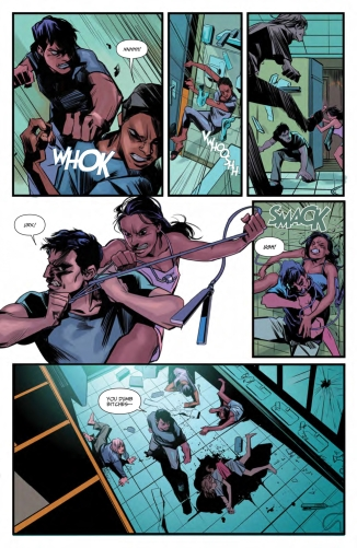 SistersofSorrow_001_PRESS_7