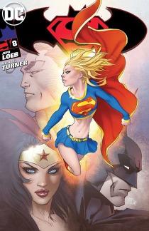 SupermanBatman-Turner-a