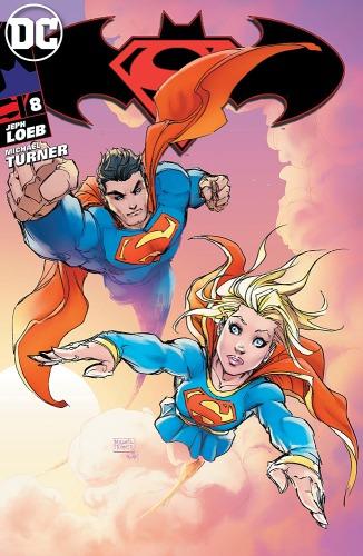 SupermanBatman-Turner-b