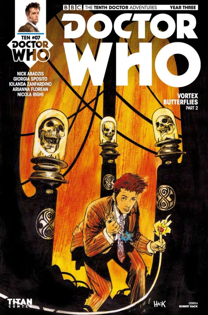 Tenth_Doctor_3_7_Cover A