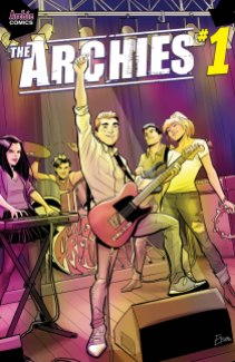 TheArchies1-Eisma