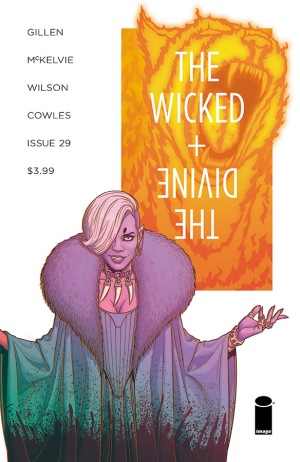 WicDiv29Cover