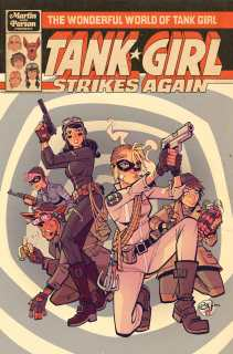 Wonderful-World-Tank-Girl-Cover-A-Parson