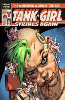 Wonderful-World-Tank-Girl-Cover-B-Wahl