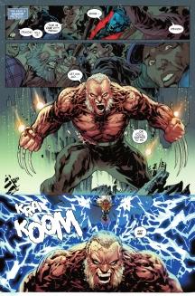 X-Men Gold #8 2