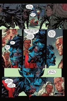 X-Men Gold #8 3