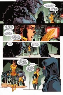 X-Men Gold #8 4