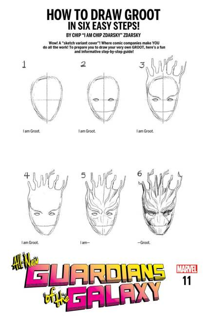 GUARDIANS_HOW_TO_DRAW_VARIANT_CVR